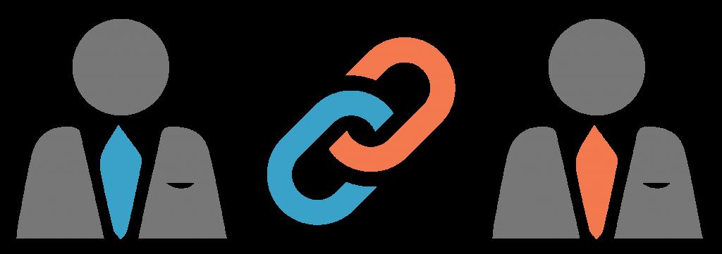 affiliate_icon